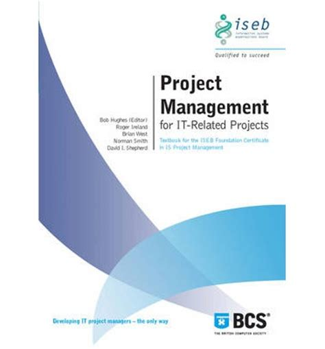 Business process management pdf thesis